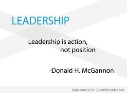 Quotes About Leadership Simple Leadership Quotes And Sayings Images Pictures Page 48 CoolNSmart