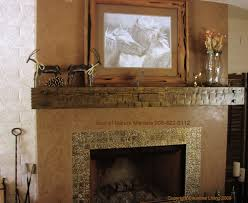 fireplace mantel and surround kits fireplace mantels shelves fireplace surround kits