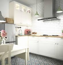 Credence Miroir Ikea Idée Pour Cuisine
