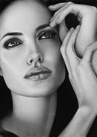 Angelina Jolie 2 By Loga90 On Deviantart Murat Pinterest