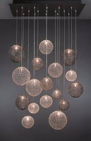 pendant lighting design. Amazing Of Circular Pendant Light 10 Lighting Designs Design A