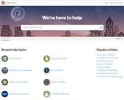 Search Results Page Design Inspiration 25 Of The Best Examples Of Effective Faq Pages