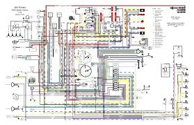car wiring diagram download trusted wiring diagrams \u2022 wiring diagram electric motor smart car wiring diagram tower for 3 way switch two lights diagrams rh gotoindonesia site simple