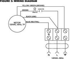 electric fan motor wiring diagram wiring diagram fan motor wiring diagram nilza source automotive electric fans gtsparkplugs