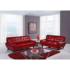 50 best Furniture images on Pinterest