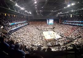 Jacksonville Veterans Memorial Arena Seating Chart Hockey Veterans Memorial Coliseum Seating Portland Memorial