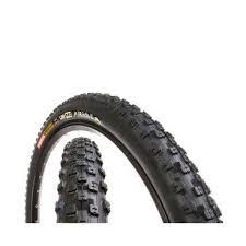 """<b>Покрышка</b> для велосипеда <b>KENDA</b> 29""""х2.20 (700х55С) <b>K917</b> ..."""