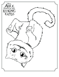 Geronimo Stilton Coloring Pages Coloring Pages Free Cuties Printable