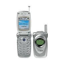 samsung flip phone verizon 2006. ac members - tell us about your device history!-audiovox_8900_1024x1024.jpg samsung flip phone verizon 2006 n