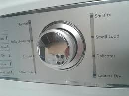 kenmore elite oasis washer and dryer. kenmore elite washer dryer combo oasis reviews addthis sharing sidebar and