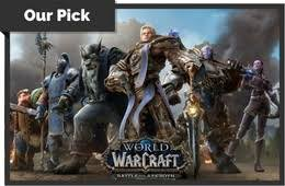 best mmorpg for mac official site