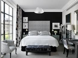 bedroom ideas with black furniture. Grey White And Silver Bedroom Ideas Imanada Designs 1024x1024 Thehomestyle Co Cool Master Expressions With Black Furniture