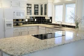 corian kitchen countertops. Latest Corian Countertops Granite Obsession With Regard To Rustic Kitchen R