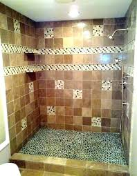 ceramic tile installation how to install tile shower floor mosaic shower floor shower tile installation cost floor how to