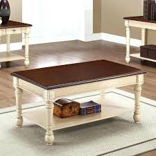 60 inch round coffee table coffee table medium size of coffee coffee table sets glass coffee 60 inch round coffee table
