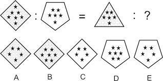 May 15, 2021 · untuk menambah pemahaman anda mengenai soal cpns matematika, berikut akan bagikan contoh soal cpns matematika dan kunci jawabannya. Deret Gambar Skd Tkd Belajarbro