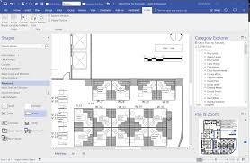 Visio In Powerbi For Viewing Personnel Hierarchies And