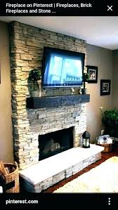 wall mount tv above fireplace hang over fireplace wall mount over fireplace mounting a over a wall mount tv above fireplace