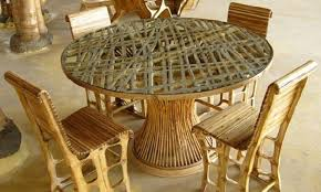 bamboo furniture designs. Cool Bamboo Furniture Designs Philippines