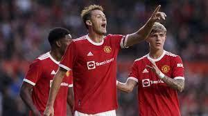 Manchester United, Manchester United - Vereinsinfo - Fußball - Eurosport  Deutschland