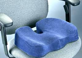 chair cushions office chair cushions seat cushion for better homes gardens ideas captivating impressive target