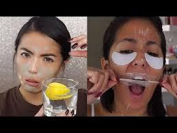 the top viral makeup videos on insram best makeup tutorials part 5