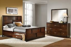 overhead bedroom furniture. Full Size Of Bedroom:storage Furniture For Bedroom With Storage Small Rooms Overhead V