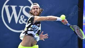 US Open: Jannik Sinner verliert Krimi gegen Karen Khachanov - Eurosport