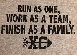 High School Cross Country Shirt Design Ideas For The Xc Shirts Next Year My Senior Year Cross Country