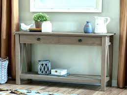 entryway systems furniture. Entry Entryway Systems Furniture