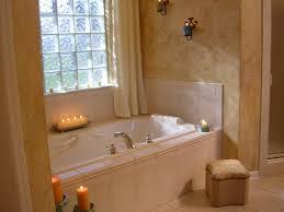 bathroom garden tub decorating ideas garden style bath tub