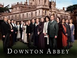 2019   18+   2h 1m   social issue dramas. Prime Video Downton Abbey Season 1