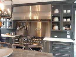 Appliance Stores Nashville Tn Interior Design Oak Kitchen Cabinets With Cenwood Appliances And