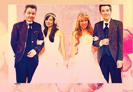 nathan kress wedding icarly. file:wedding seddie and cibby.jpg nathan kress wedding icarly u