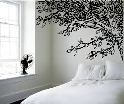 large wall stencils for paintingCool Large Wall Stencils For Painting 83 Giant Wall Stencils For