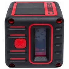 «<b>Построитель лазерных плоскостей ADA</b> Cube 3D Basic Edition ...