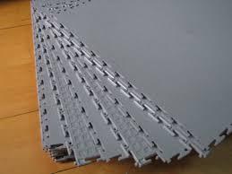 motofloor modular garage flooring reviews designs motofloor garage tiles designs