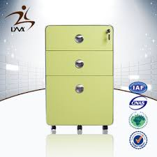 small office cabinet. beautiful cabinet new design round mobile filing cabinet small green steel office  3 drawer pedestal buy intended small office cabinet a