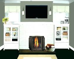 paint for fireplace painted fireplace mantels painting stone fireplace ideas painting a fireplace white how to paint for fireplace