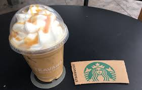 Much of my first novel (and the sequel, in progress as we speak…) was written in starbucks. Low Carb Starbucks Drinks Ultimate Guide For Keto At Starbucks