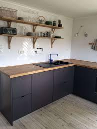 Lustig Badezimmer Dekor Ideen Einschließlich Küche Landhausstil Ikea