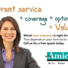Amica Insurance Quote Unique Amica Mutual Insurance Company 48 Photos 48 Reviews Insurance