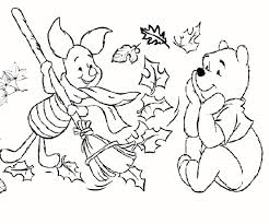 Bible Verses Coloring Pages Beautiful Photos Coloring Pages For