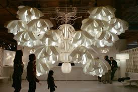unique lighting fixtures cheap. New Interior And Furniture: Plans Traditional Remarkable Unique Ceiling Light Fixtures Toy Like Contemporary Lighting Cheap