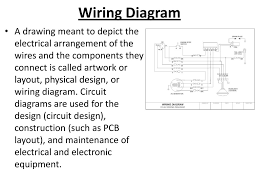 electronics part 4 electrical components ppt 6 wiring