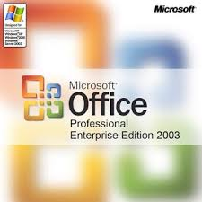 downloading microsoft office 2003 for free pin on windows10ny com