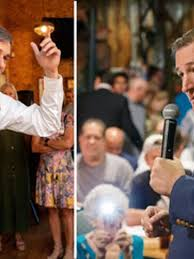 Ted democrat A Breaking Of Accuses The Lawmaker republican Cruz q1wUfPw4