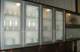 modern glass cabinet doors. Fine Glass Modern Glass Cabinet Doors With Frosted Home Design  To A