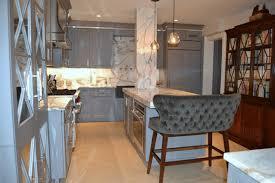 calacatta marble countertops dealer chantilly