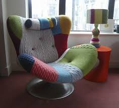 Lovable Reading Chairs Comfortable Criterion Of Most Comfortable Reading  Chair Homesfeed